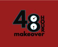 48 Hour Makeover