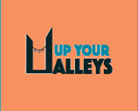 Up Your Alleys