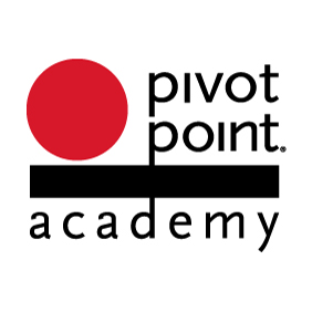 pivot point international academy