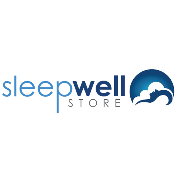 the sleep wellness institute