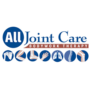 all joint care logo