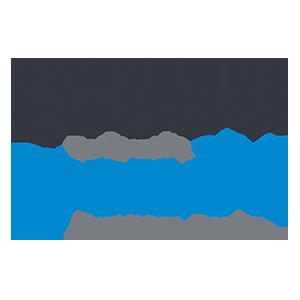 woodgenix logo
